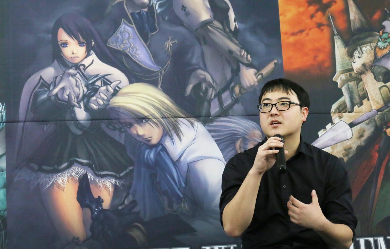 라인, 넥스트플로어 지분 51% 확보 …게임 산업 전반으로 사업 영역 확장
