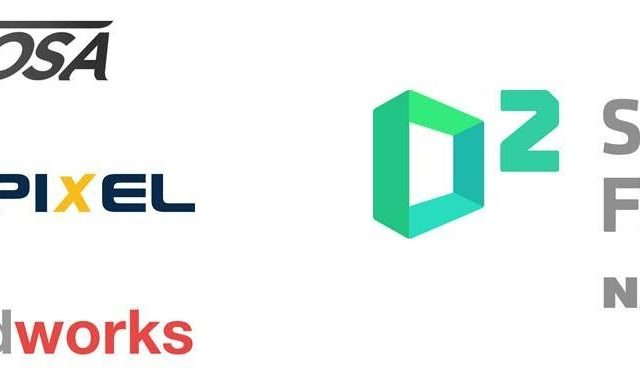 Here are 3 AI startups backed by Naver D2SF
