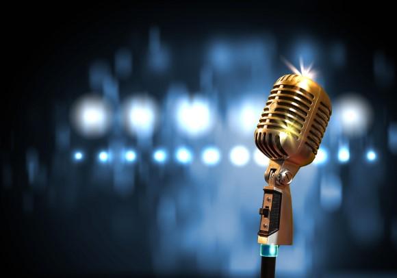 음악 교육 스타트업 '클레슨', 3억 원 투자 유치