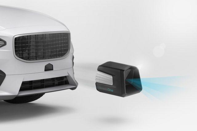 네이버, 이스라엘 자율주행차 기술 기업에 전략적 투자