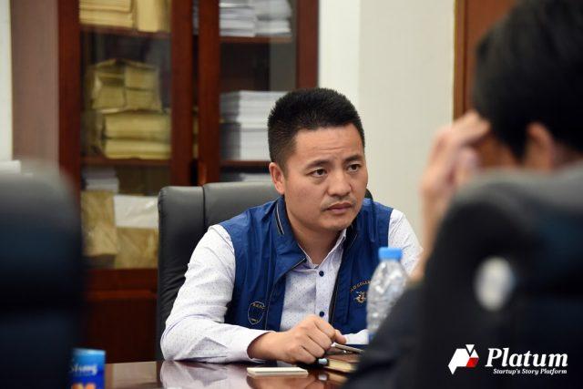 중국서 혁신기업과 기존 이익집단이 충돌한다면?