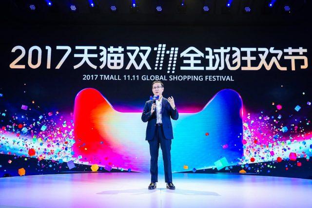 中 쇼핑축제, '솽스이(双十一)' 중국소비자의 변화 ... 모바일 거래 90% 상회