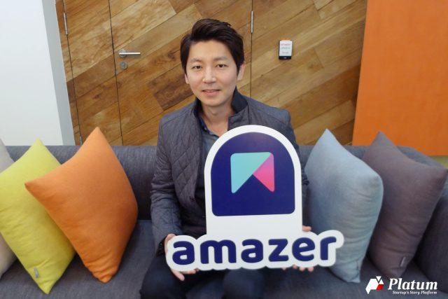 [Startup's Story #383] 유럽이 사랑한 한국 동영상 앱