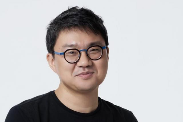 [Startup's Story #386] 소속 가수 없이 음원 차트를 흔드는 콘텐츠 기획사