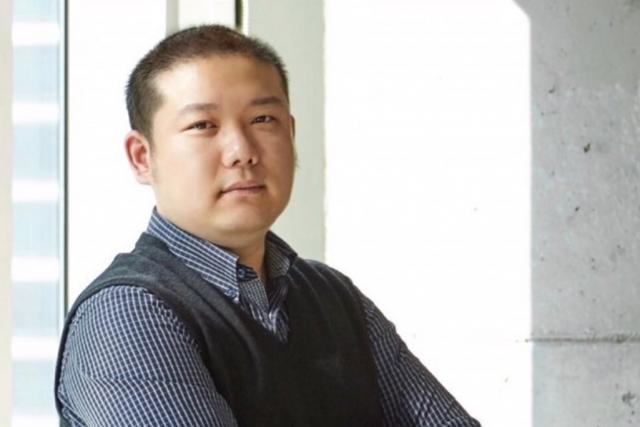 [Startup's Story #388] 비트코인 열풍, 틈새 시장을 노린 자동거래 플랫폼 기업