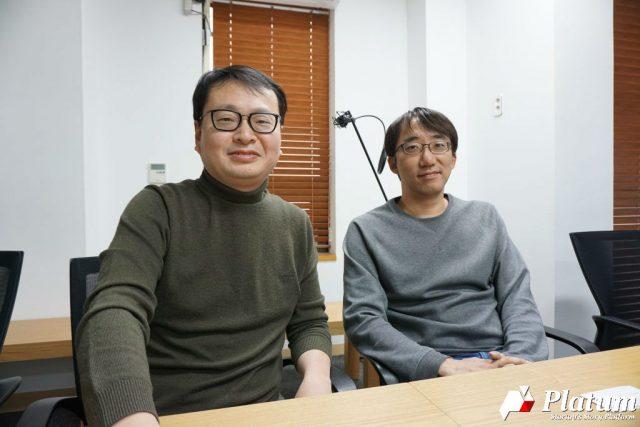 [Startup's Story #391] 개발자의 개발자에 의한, 개발자를 위한 채용 플랫폼