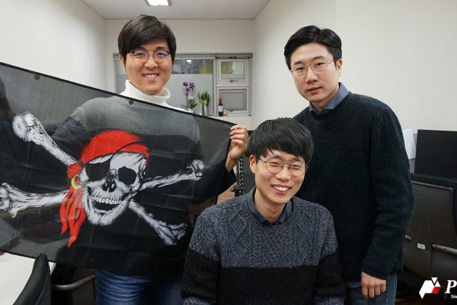 [Startup's Story #398] 해외 사용자가 90%인 한국 협업툴