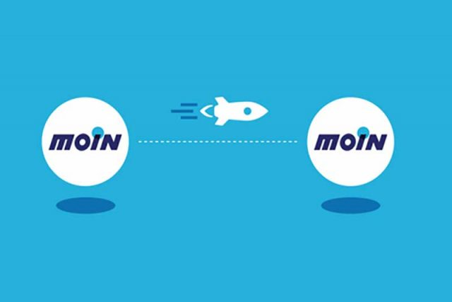 Interview: How MOIN facilitates overseas money transfers with blockchain technology