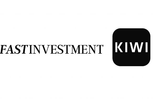 패션 재료 플랫폼 키위(Kiwi), 패스트인베스트먼트로부터 3억원 투자 유치
