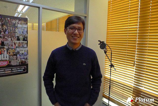 "[Startup's Story #395] ""AI 음악 라디오 서비스로 세계 시장 진출하겠다"""
