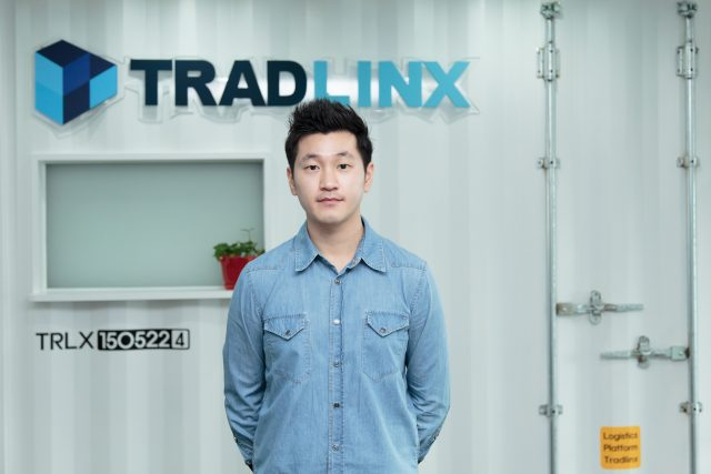 Interview: Meet TRADLINX, the startup to resolve information imbalances