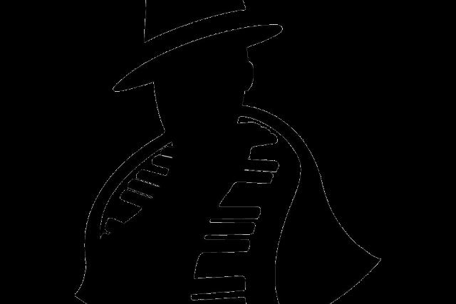 마피아컴퍼니, 팁스 프로그램 선정