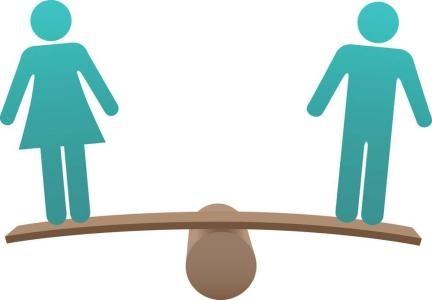 [기고] 양성 평등 사회를 향한 시작점으로서의 스타트업