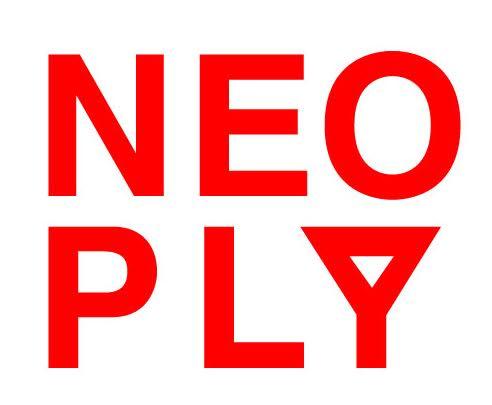 (동향)네오위즈인베스트먼트, 네오플라이'로 사명 변경 ... 액셀러레이팅 사업 강화
