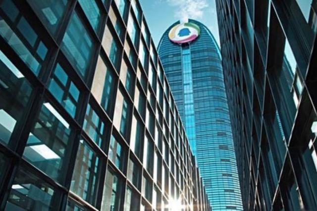 [5월 3주차 중국 비즈니스 트렌드&동향] 텐센트, 수익이 가장 좋은 비금융권 회사