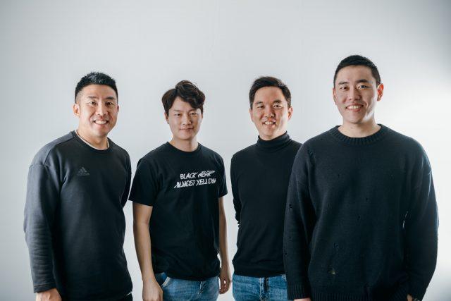 [Startup's Story #414] 매달 트렌디한 화풍으로 공간을 바꿔주는 서비스