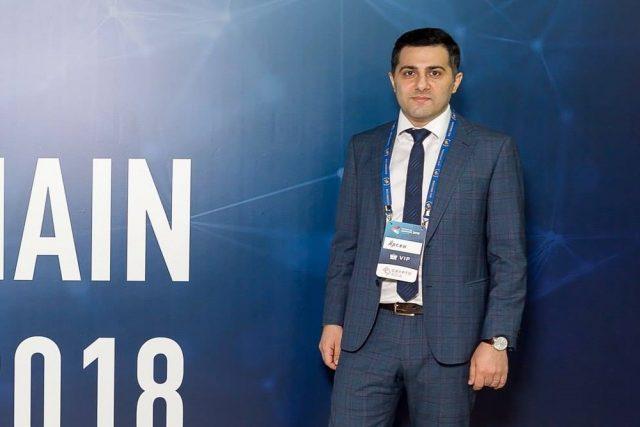 [인터뷰] 블록체인, 암호화폐 기업이 러시아로 가는 이유