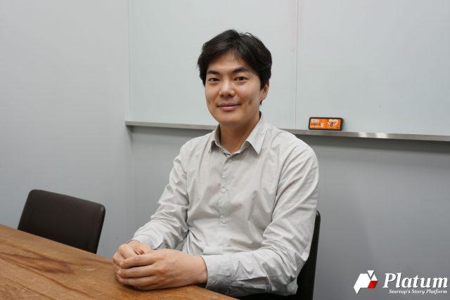 [Startup's Story #412] 라이프스타일 공간 혁신을 꿈꾼다, 오티디코퍼레이션