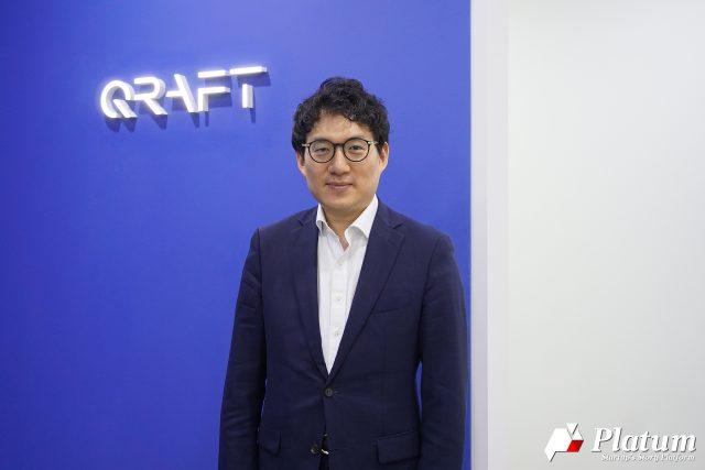 [Startup's story #415]세계 금융 중심서 돌풍을 꿈꾸는 韓 AI 핀테크 스타트업