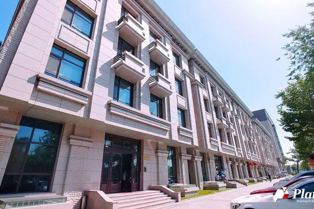 [블록체인 차이나]IPO 앞둔 세계 최대 암호화폐 채굴기 제조기업
