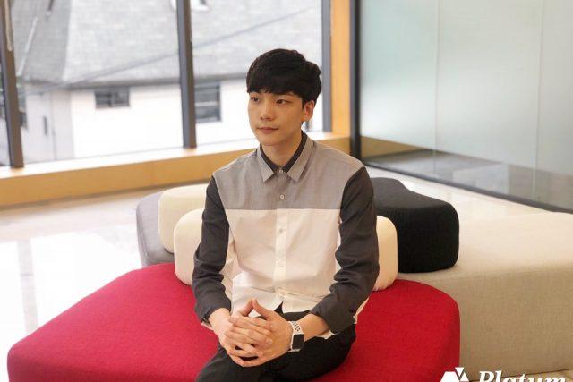 """[Startup's Story #418] 정재호 대표 """"하트시그널과 함께 바디시그널도 울리세요"""""""