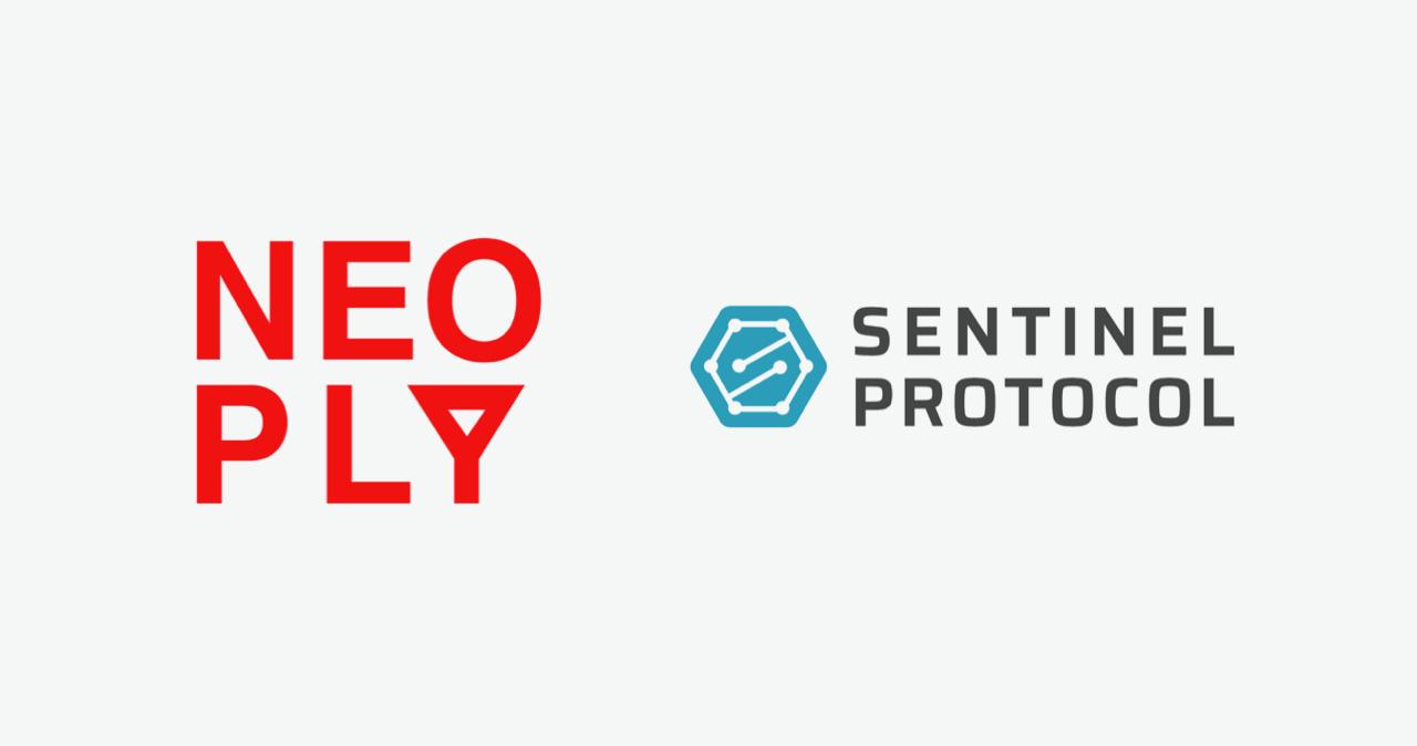 네오플라이, 싱가폴 블록체인 기반 보안 기업 '센티넬 프로토콜' 투자
