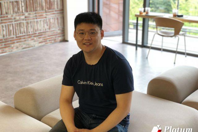 [Startup's Story #419] 학생, 강사, 학원을 위한 강사 리뷰 플랫폼 '별별선생'