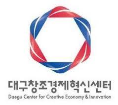 C-LAB, 11개 7기 기업과 7번째 쇼케이스 개최