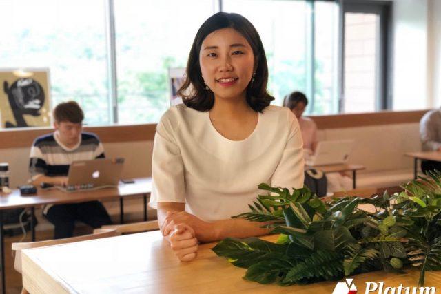 [인터뷰] 매쉬업엔젤스 터줏대감이 말하는 좋은 스타트업의 DNA