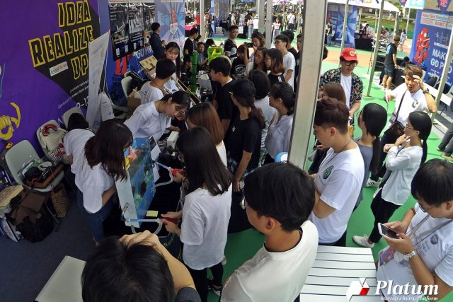 전국적 창작공간 확충으로 메이커 활동 지원 본격 시동
