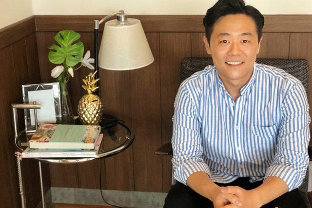 [Startup's Story #425] 필리핀 1등 잠금화면 앱 만든 한국 스타트업