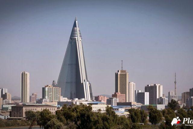 '북한에도 스타트업이 있을까, 블록체인을 할까' 북한 창업 생태계 5문 5답