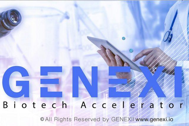 제넥시, 바이오테크 스타트업 투자 위한 펀드 조성