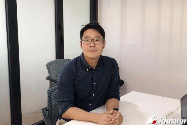 [인터뷰]기업 성장 단계에 맞춰 멘토링하는 테크 액셀러레이터