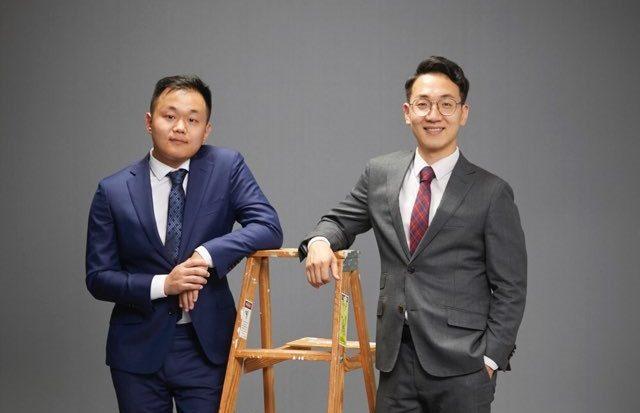 [Startup's Story #426] 한국인 유학생에게 중국 취업문 열어주는 채용 플랫폼