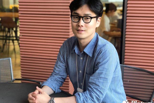 [Startup's Story #431] '멍멍아, 고양아 무병장수하자', 강아지 덕후가 만든 동물 건강검진 키트