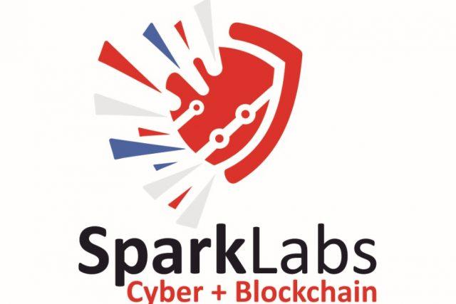 스파크랩, 사이버 보안 및 블록체인 스타트업 육성한다... 미국으로 영역 확장