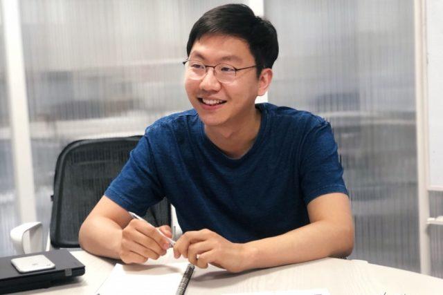 [Startup's Story #434] 고객 100명의 집을 찾아간 면도기 스타트업 '와이즐리'