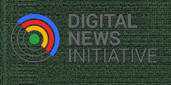 구글, 한국 뉴스 미디어 성장 돕는 '구글 뉴스랩 펠로우십' 시작