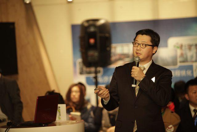 [미리 만나는 중국의 한국인#1] '디테일을 잡아라'...중국 사업의 핵심