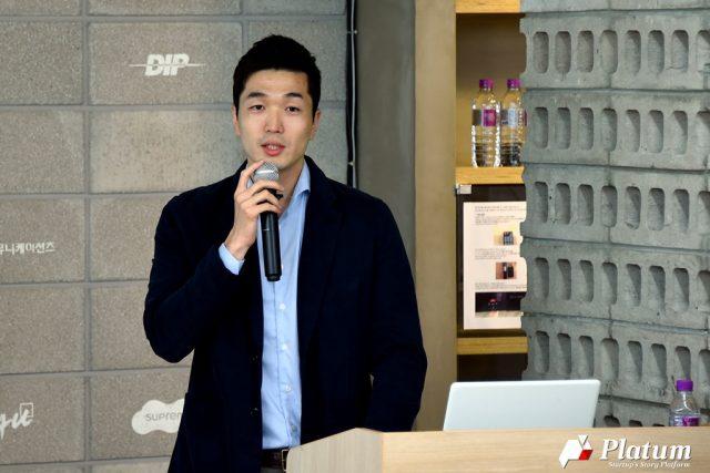 개인신용 P2P금융 렌딧, 韓 - 美 임팩트 투자사로부터 70억원 투자 유치