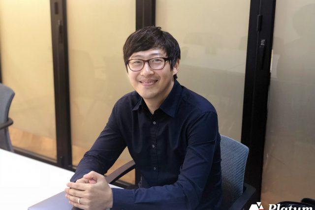 [Startup's Story #444] 라프텔, 기술을 통해 불법 애니메이션 시장을 양지로