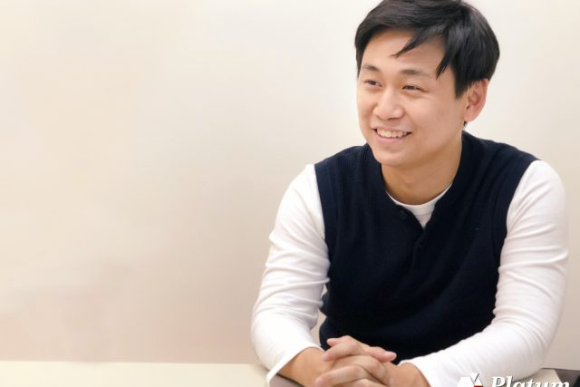 [Startup's Story #445] 한 스타트업의 '100% 원격근무'라는 실험