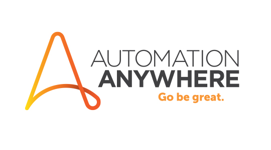 오토메이션 애니웨어, 소프트뱅크 비전 펀드로부터 3억 달러 투자 유치