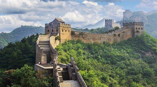 [더팀스 커리어피드] 중국 역사 속 인물로 보는 스타트업