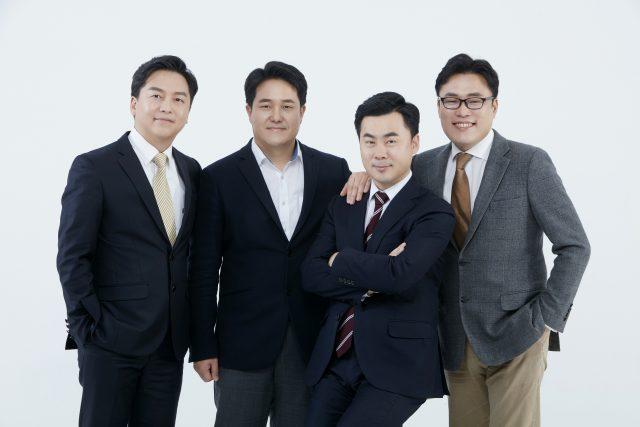 핀테크 기업 플라이하이·티엠엑스코리아 인수합병