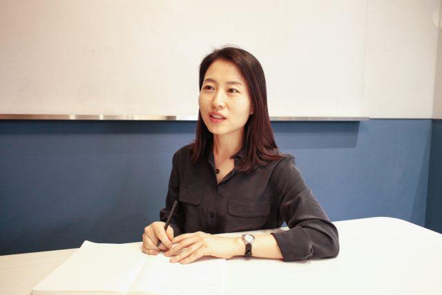 [홍보人사이트] 핀테크 유니콘의 홍보 전략을 짜는 사람, 토스 윤기열 PR 리더