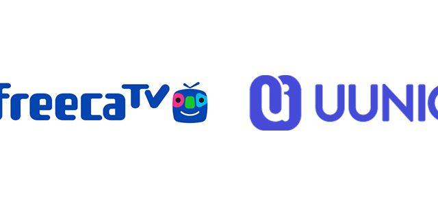 블록체인 기반 콘텐츠 보상 플랫폼 유니오(UUNIO), '아프리카TV'로부터 투자 유치