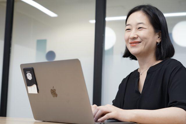 [HR人사이트] 스타트업 면접에서 물어봐야 할 것
