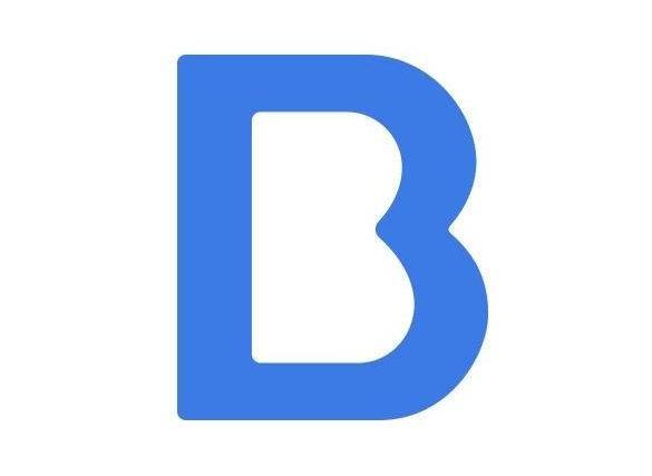 모바일 보험 통합솔루션 '보맵' 100억 투자 유치